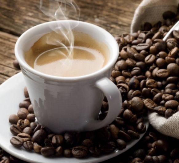 CAFÉ EN TU Thermomix®