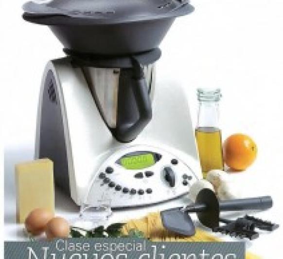 Clases de cocina de nuevos clientes noticias blog blog - Cursos de cocina en san sebastian ...