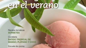 Thermomix® Magazine Julio 2013